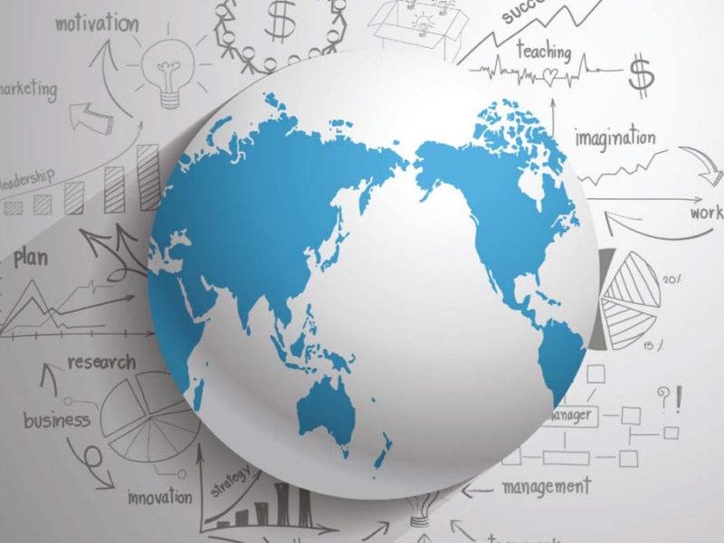 IC&Partners: percorsi ed Esperienze di Internazionalizzazione d'Impresa